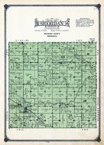 Sheridan Township, Redwood County 1914